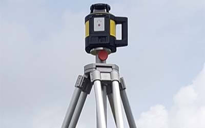 tecnologia_laser