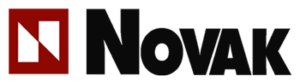 slider-logo_novaklaser